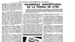 inocentadas-1979